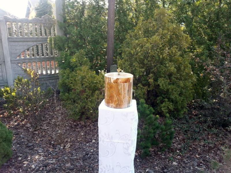 trumny urny